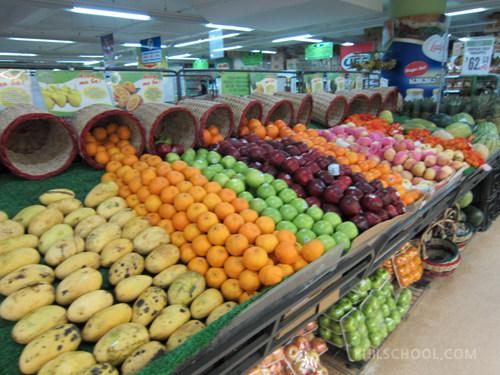 pines_내부시설_슈퍼마켓02-034.jpg