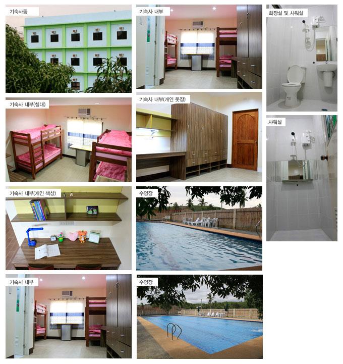 UV_junior_pictures.jpg