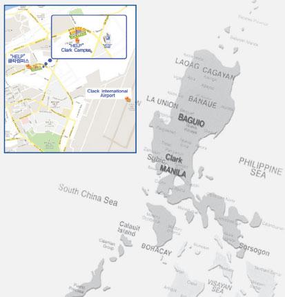 HELP_Clark_map.jpg