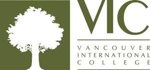 vic-logo.jpg