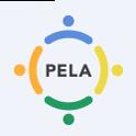 pela-dev-logo2.png