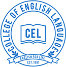cel-logo.jpg