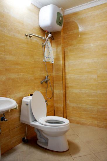 프리미엄내부 욕실.jpg