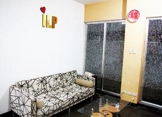 [ILP]기숙사로비1.jpg