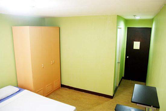 [ILP]기숙사 2인실3.jpg