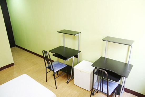 [ILP]기숙사 2인실2.jpg