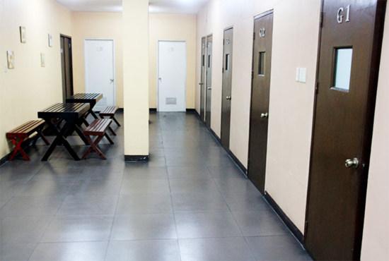 [ILP]기숙사내 스터디룸2.jpg