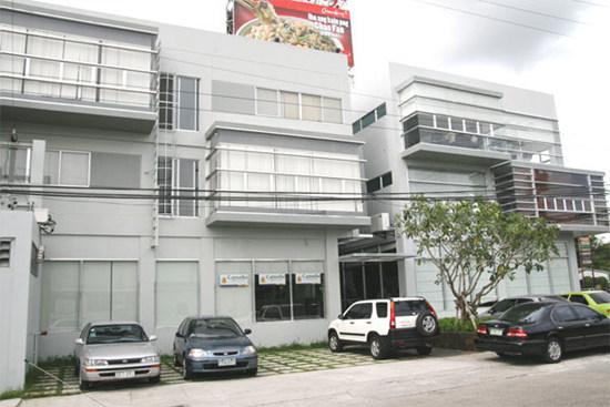 [ILP]기숙사건물5.jpg