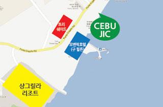 JIC320_2cam_Map.jpg
