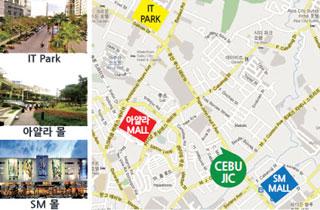 JIC320_1cam_Map.jpg