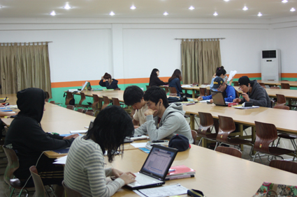 도서관2.jpg