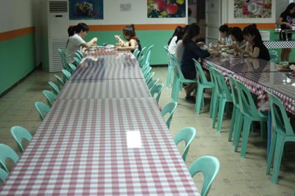 식당2.jpg
