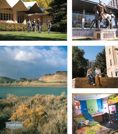 Laramie.jpg
