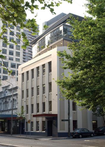 10-sydney-city-school-exterior.jpg